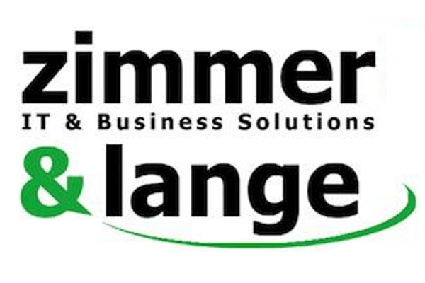 ProSoft Workshop: IT Workshop - Technik bei unserem Partner Zimmer & Lange